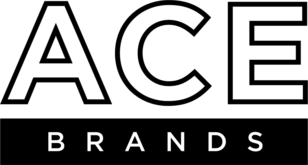 Ace Brands_wordmark only_black (1)