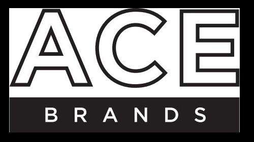 Ace logo PNG resized