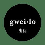 gweilo-Logo-Circle-AW-5-01-2